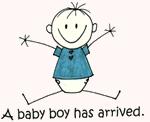 boy-arrive