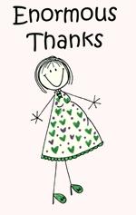 enorm-thanks